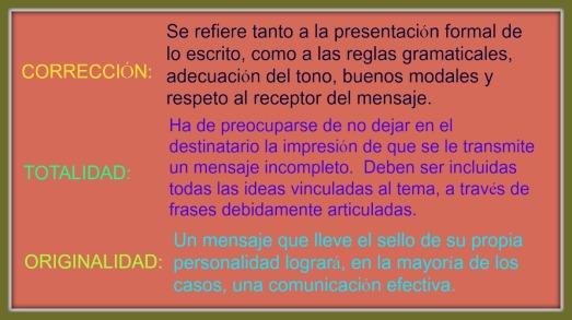 comunica3