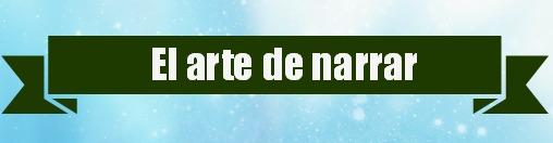 narra2