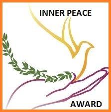 premio paz