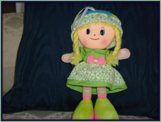 muñeca1