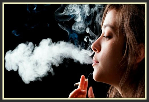 humo1