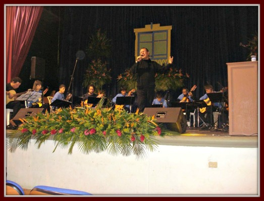 festival musica andina