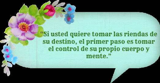 frase7